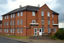 2 bedroom Apartment in St. Michaels Court...