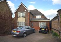 Detached property in Alverton Close...