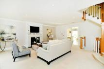5 bed home for sale in Corsellis Square...