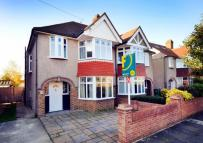 3 bedroom home for sale in Ryecroft Avenue, Whitton...