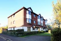 2 bed Flat for sale in Varsity Drive...