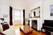 3 bed property in Newry Road, Richmond, TW1