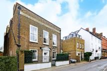 5 bed home for sale in Church Street...