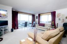 2 bedroom Flat to rent in Cherwell Court...