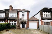 5 bed property to rent in Radnor Road...