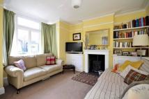 2 bedroom home in Northcote Road...