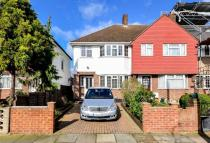 3 bed home for sale in Selkirk Road, Twickenham...
