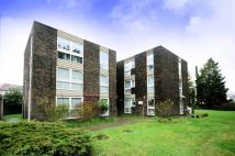 Flat for sale in Nelson Road, Hounslow...