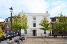 2 bedroom Flat for sale in Lower Square...