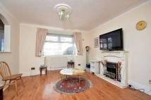 3 bed house for sale in London Road, Isleworth...