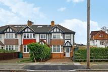 3 bedroom property in Beech Way, Twickenham...