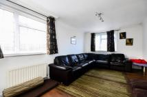 4 bedroom property in Crane Avenue, Isleworth...