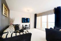 2 bed Flat in Westgate House...