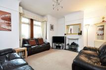 3 bed property to rent in Eve Road, Old Isleworth...