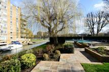 4 bed house for sale in Thameside, Teddington...