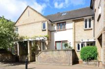 4 bed house for sale in Church Street, Isleworth...
