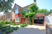 property for sale in The Grove, Isleworth, TW7