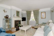 4 bedroom house for sale in Second Cross Road...