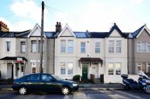 Flat for sale in Argyle Avenue, Hounslow...