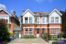 6 bed home to rent in Teddington Park...