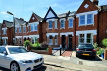 5 bedroom home to rent in Grove Avenue, Twickenham...