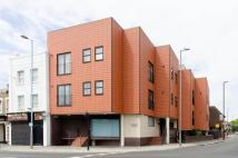 Flat for sale in Twickenham Road...