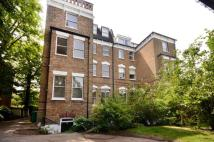 3 bed Flat in Waldegrave Park...