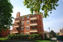 2 bedroom Flat to rent in Chalmers Way...