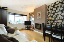 Maisonette in Heatham Park, Twickenham...