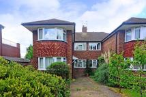 3 bedroom Flat to rent in Powder Mill Lane...