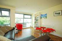 1 bedroom Flat in Charleville Mews...