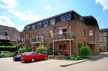 Osprey House Flat for sale