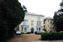1 bed Flat in Cambridge Park...