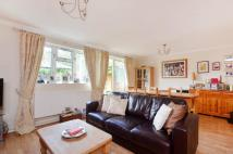 2 bedroom house for sale in Hartland Road, Isleworth...