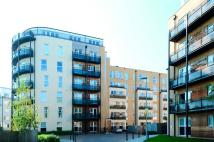 Flat for sale in Lanadron Close...