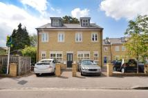 2 bed Flat for sale in Upper Grotto Road...