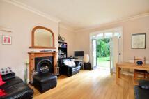 Yelverton Lodge Flat to rent