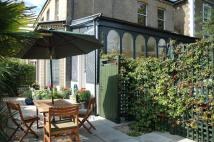 1 bed Flat to rent in Park Road, St Margarets...