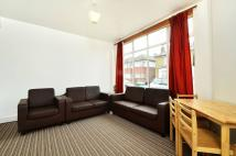 4 bedroom property in Station Road, Hounslow...