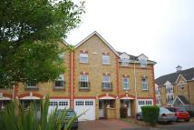 3 bedroom home to rent in Draper Close, Isleworth...