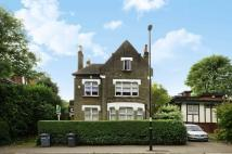 Flat for sale in Longton Avenue, Sydenham...