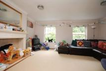 property for sale in Sydenham Avenue...