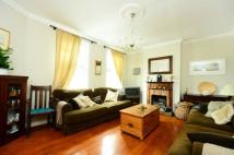 1 bed Flat for sale in Clifton Road...