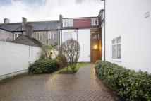 2 bed Flat in Carolina Road...