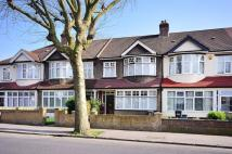 3 bedroom property for sale in Whitehorse Lane...