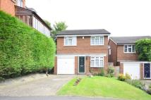 4 bedroom property for sale in Sylvan Road...