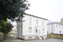 6 bed home for sale in Church Road...