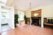 4 bed house for sale in Gipsy Hill...