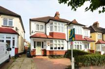 3 bedroom house for sale in Green Lane, Norbury, SW16