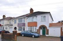 3 bed house for sale in Georgia Road...